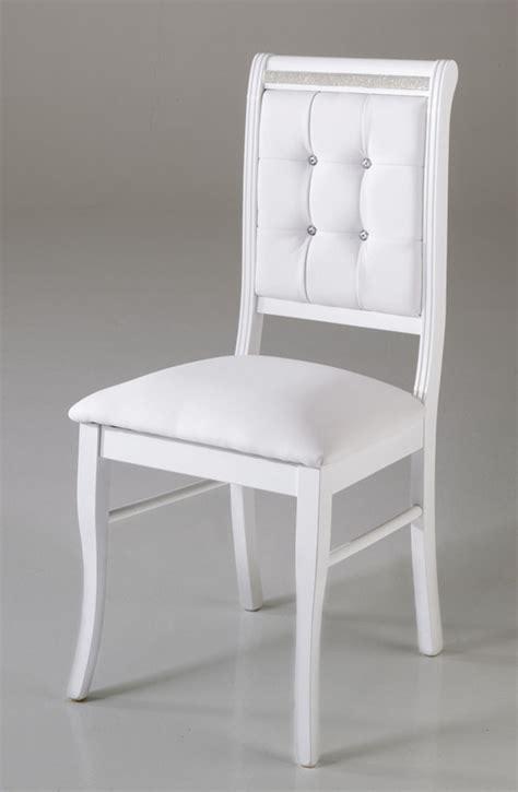 Chaise Prestige 302