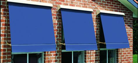 Awnings Ni by Auto Locking Awnings Boniwell Blinds