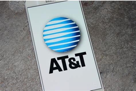 Att Wireless Service Or At&t Wireless Servces