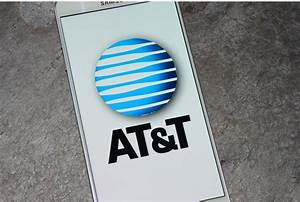 AT&T Phone Service or ATT Phone Service