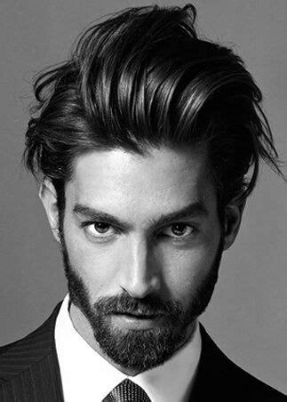 fryzury meskie dluzsze wlosy medium length hair men medium length hair styles mens hairstyles