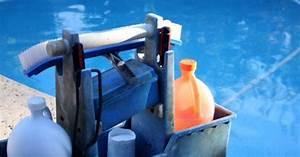 Filtration De L Eau : le floculant am liore la filtration de l eau ~ Premium-room.com Idées de Décoration
