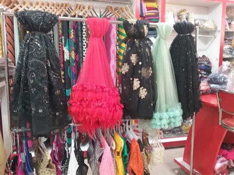 manishas boutique find  boutiques  fixitright
