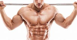 Some Important Facts About Oral Steroids You Should Know Before Buying