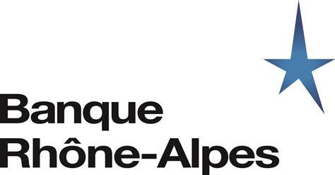 banque accord adresse siege siege social banque rhone alpes