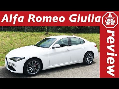 How Much Is An Alfa Romeo by How Much Is Alfa Romeo Giulia Buzzpls