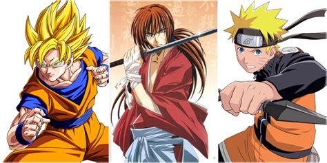 Who Would Win? Fictional Battles Of Fictional Characters
