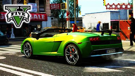 Gta 5 $$,000,000 Custom Cars Live Stream