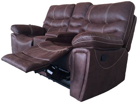 Modern New Design Lazy Boy Recliner Sofa Slipcovers