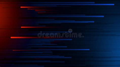Svg animation and css transforms: Abstract Yellow Technology Glow Background. Stock Vector ...