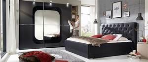 Komplett Schlafzimmer Mit Matratze Und Lattenrost : komplett schlafzimmer mit matratze und lattenrost inneneinrichtung und m bel ~ Bigdaddyawards.com Haus und Dekorationen