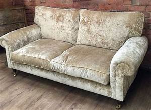 Laura Ashley Sofa : classic laura ashley 2 seater kingston sofa in caitlyn ~ A.2002-acura-tl-radio.info Haus und Dekorationen
