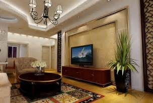interior ceiling designs for home living room interior design ceiling 3d house free 3d house pictures and wallpaper