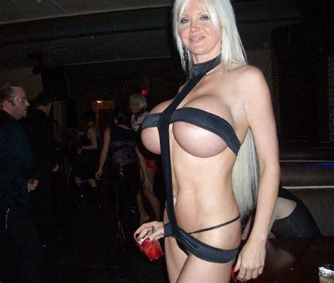 Lori Pleasure - PornHugo.Com