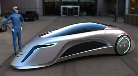 Concept Cars Of The Future by Cc Auto 2030 Time For Your Prediction For The Car Of The