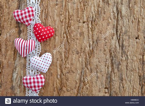Rustic Hearts Stockfotos & Rustic Hearts Bilder - Alamy