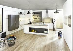 Kitchen Design Trends Photo