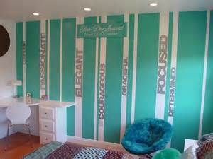 Extreme Home Makeover Bedrooms by Makeover Of A Young Gymnast S Bedroom Project Dragonfly
