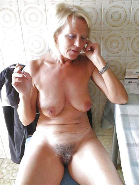 Russian Mature With Hairy Cunts Amateur Mixed 25 Pics