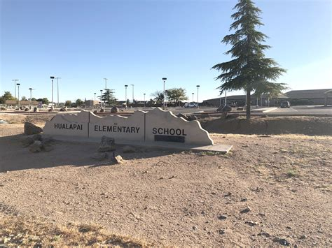 bed bugs rumor at hualapai elementary put to rest