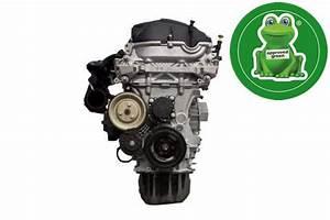 Moteur Ford Focus 1 8 Tdci : moteur ford focus ii da hcp 1 8 tdci 47197 ~ Medecine-chirurgie-esthetiques.com Avis de Voitures
