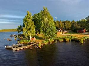 Ferienhaus In Schweden Am See Kaufen : ferienhaus direkt am see f r angler schweden sm land ~ Lizthompson.info Haus und Dekorationen