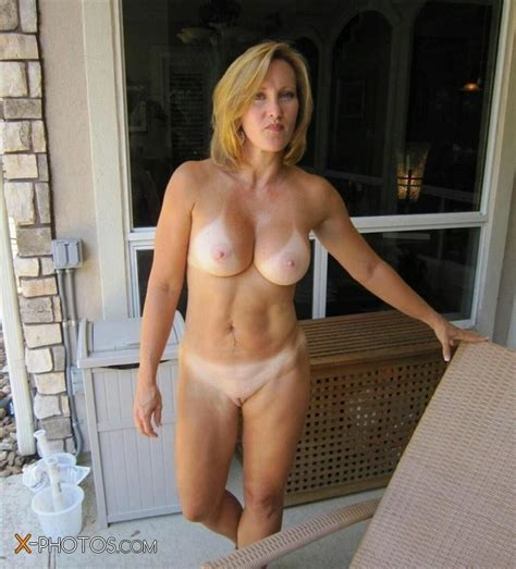 Very SEXY MATURE WOMAN Pics XHamster