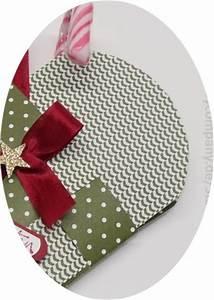 Herz Aus Zweigen Basteln : geflochtenes herz aus papier f r weihnachten basteln mit papier und stampin up ~ Markanthonyermac.com Haus und Dekorationen