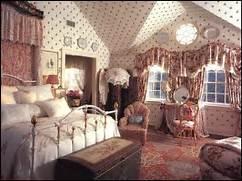 Modern Classic Bedroom Romantic Decor Theme Decorating Ideas And Vintage Boho Style Decorating Ideas