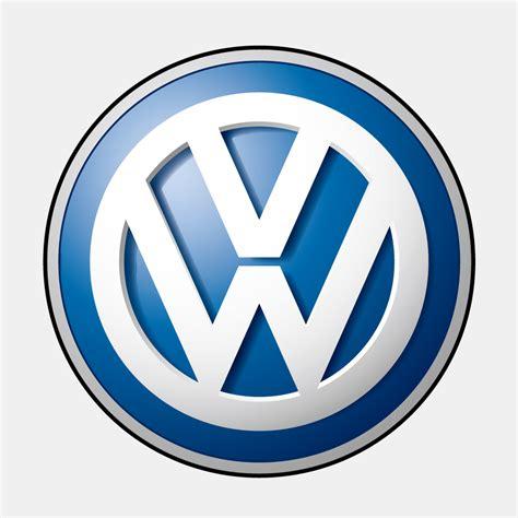 vw logos vw logo vector bing images