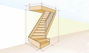 Treppengeländer Berechnen : treppe selber bauen ~ Themetempest.com Abrechnung