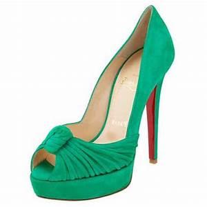 Vente De Plantes En Ligne Pas Cher : chaussure louboutin vente en ligne points de vente ~ Premium-room.com Idées de Décoration