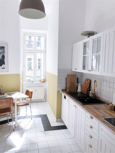 Ideen Landhausstil by Landhausstil So Holst Du Ihn Dir Nach Hause