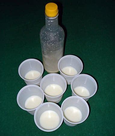 Mussum: Deus é testemunha que eu queria leite. Bota uma ...