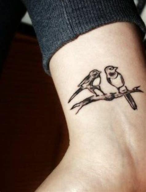 100 Ideen Für Handgelenk Tattoo  Werden Sie Unique Im Trend
