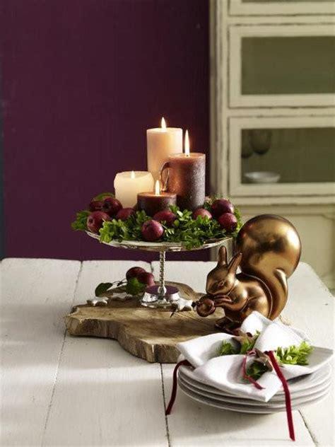 wandpaneele küche selber machen adventskranz basteln ideen zum selbermachen