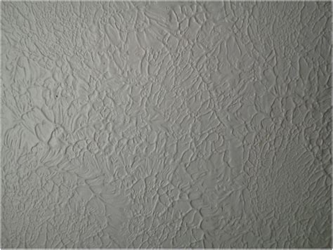 pacific drywall painting  services