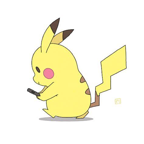 anime gif download gifs animados de pokemon im 225 genes con movimiento de