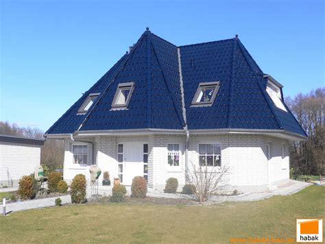 Einfamilienhaus Bauen Deluxe 2000
