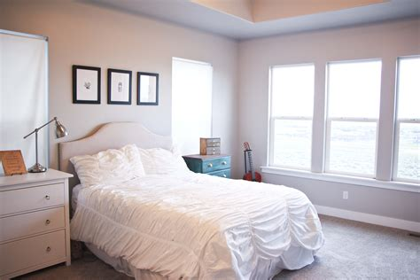 coastal bedroom decor honeybear lane
