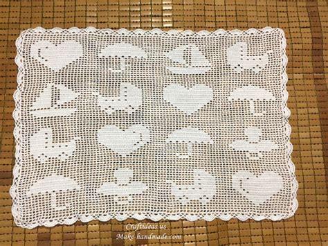 Cute Baby Blanket Crochet Patterns Cute Easy Baby Blanket Crochet Size Of Double Bed Blankets Covers Face With To Sleep Handmade Merino Wool Feather Diy No Sew Fleece Tutorial Slumberdown Winter Warm Electric Tough One Miniature Turnout