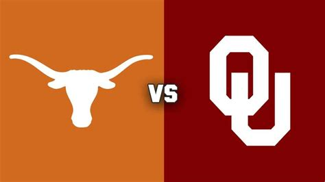 Texas vs Oklahoma Odds, Pick & Prediction - 10/10/20
