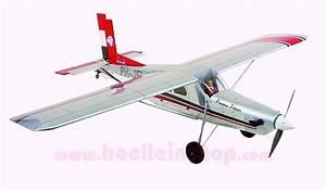 Rc Flugzeug Motor Berechnen : pilatus porter pc 6 simprop seagull 0290661 arf modell spw 1600mm simprop ~ Themetempest.com Abrechnung