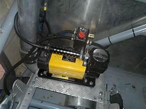12v Kompressor Mit Kessel : das offroad forum 12 v kompressor ~ Frokenaadalensverden.com Haus und Dekorationen