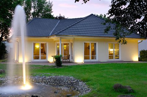 Prefabricated Home : Buyer's Guide To Prefab And Modular Homes