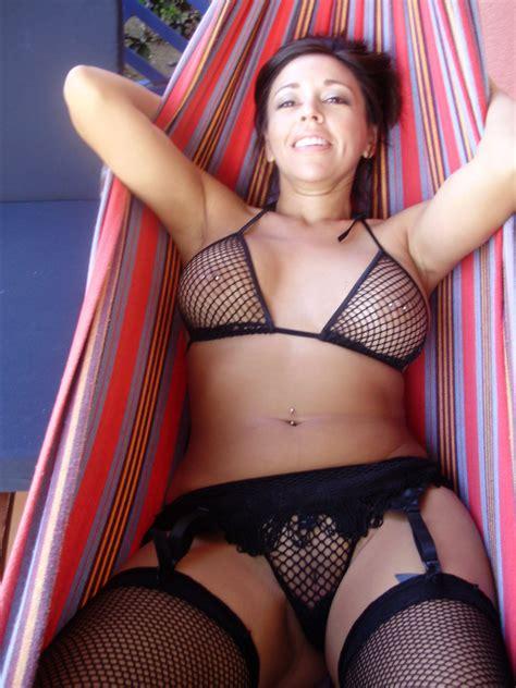 Sexy Latina Milf Porn Pic Eporner