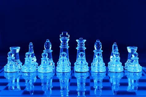 xadrez papel de parede hd plano de fundo