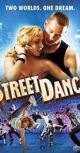 StreetDance 3D (2010) - IMDb