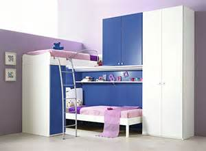 how to interior decorate your home bunk beds and loft bedrooms for teenagers by ima digsdigs