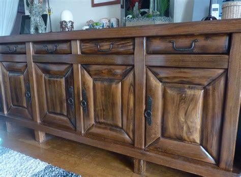 vieux meubles 183 un peu de tout du rire et du s 233 rieux